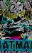 ZX Spectrum, Style 3