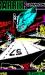 ZX Spectrum - Style 3